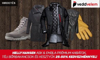 veddvelem-helly-hansen-1202