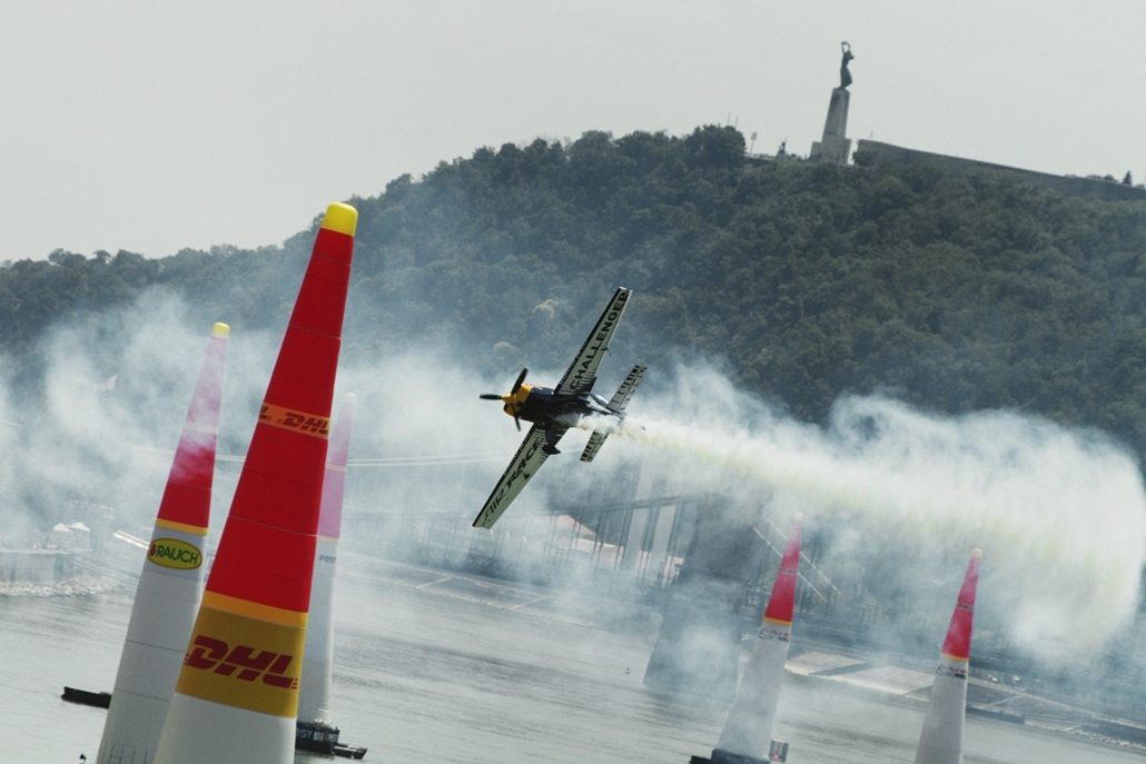 fm.15.07.05. - Red Bull Air Race 2015