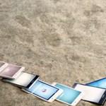 Vékony lesz, és nagy tudású: jön az új Huawei-telefon