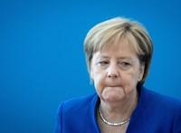 Merkel bekeményít: itt az első pofon a szaúdi újságíró halála ügyében