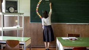 Az első eredmények a középiskolai felvételiről: kevesen szereztek igazán magas pontszámot