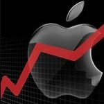 Tim Cook elszólt valamit az Apple eredményeinek ismertetésekor
