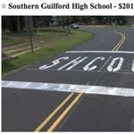A nap képe: eladnák saját középiskolájukat a végzős diákok