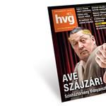Farkas Zoltán: Kultúrák és históriák