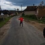 Több százezer mélyszegénységben élőről ír a Reuters