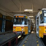 Új villamosjárat indulhat Budapesten