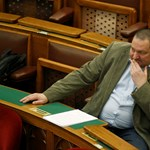 Végrehajtást kértek Németh Szilárd ellen