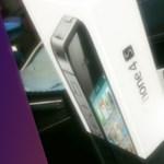 Németországban már megkapták a szerencsés felhasználók az iPhone 4S-t