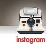 Fotózd le a pillanatot! - a Next Wave fotópályázata Instagramra
