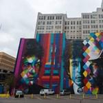 Keresztesi József: Bob Dylan soha nem akart megfelelni senkinek