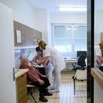 Közel harmincmilliárd forint a kórházak adóssága