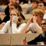 Milliós tandíjak: íme, a legdrágább egyetemi szakok