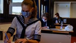 A 2021-es szóbeli érettségik törlését javasolja az ADOM Diákmozgalom