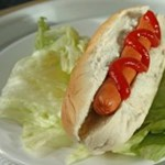 A szalonnától és a hot dogtól is lehet cukorbeteg