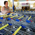 Magyar Nemzet: illegálisan építhetik a Lidl új áruházát