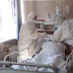 Ára van a nagy orvosi béremelésnek: szigorú összeférhetetlenségi szabályok jönnek