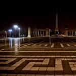 Novemberre fizetésképtelenné válhat Budapest