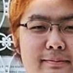 Eltűnt japán férfit keresnek Debrecenben - fotó
