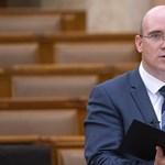 Maruzsa: A PDSZ célja a védelmi intézkedések ellehetetlenítése