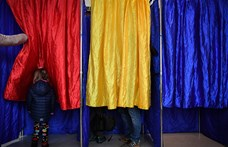 Halott jelölt nyert választást egy román községben
