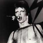David Bowie legjobb 10 dala