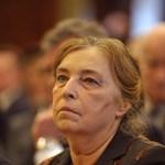 Kopp Mária feltárta, miért a magyar a legpesszimistább nép