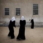 Gigászi veszteséget okoz a világnak a lányok iskolázatlansága
