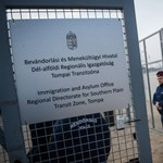 EBESZ: A magyar újságíró elítélése után szűkülhet a sajtószabadság