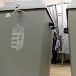 Hatalmas ellenzéki siker Jászberényben, visszaesés, de fideszes polgármesteri cím Komlón, erősödő ellenzék Szekszárdon