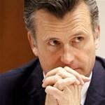 """""""Esztelen túlértékelésről"""" beszélt a svájci jegybank elnöke"""