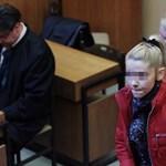 """Navracsics: Rezesova ügyében az """"igazságszolgáltatás korrigálta hibáját"""""""