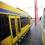 Erősítse lelkét, újabb helyen indul a villamospálya-felújítás a 4-es 6-os vonalán