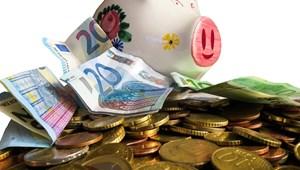 Havi 150 ezer forint hitel járhat a szakképzésben és a felnőttképzésben tanulóknak