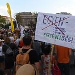 Országos diáksztrájk készül szeptember közepén – videó