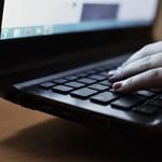 Digitális közmunkát és e-népszavazást javasol a DK