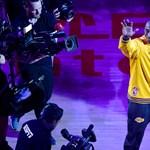Csont nélkül kosárba találhat Kobe Bryant a befektetési piacon