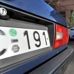 Szmogriadó: visszavonták Székesfehérváron a riasztási fokozatot