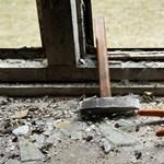 Már nem éri meg lepusztult lakást felújítani, annyival jobb üzlet a bérbeadás