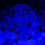 Rengeteg ember érintett: 830 000 000 e-mail-jelszó páros került ki a netre