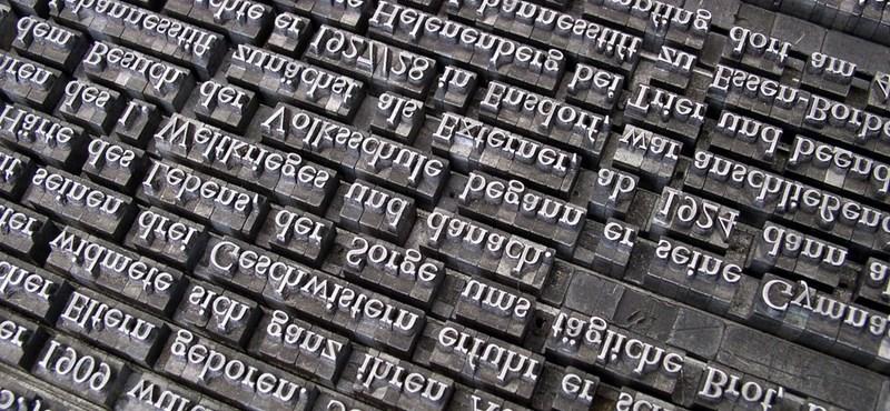Milyen nyelvtani szerkezetek kerülhetnek elő a holnapi angolérettségin?
