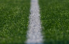 Nemzetek Ligája - Portugáliában lesz a négyes döntő