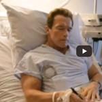 Ön is gyászolja Schwarzeneggert? Nem kéne