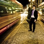 5 tipp okos embereknek, hogy miként ne indítsanak vállalkozást