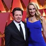 Újra visszavonul a színészettől Michael J. Fox