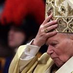 Elvették a pápa díszpolgári címét a monokiak