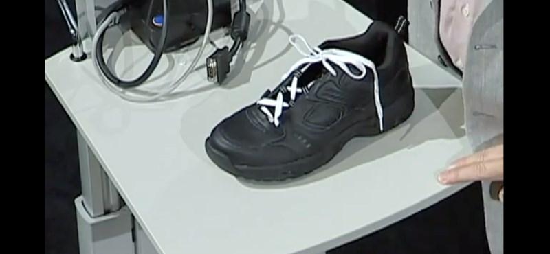 Tévedtél, ha eddig azt hitted, hogy jól kötöd be a cipőfűződ (videó)