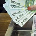 Kritikus helyzetben nem elég a sablonszöveg a forintról