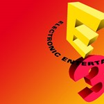 E3 2011: ezek lesznek a következő év legnagyobb játékai - videók