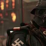 Engedélyezik a horogkereszt ábrázolását a német videojátékokban