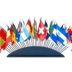 Így utazhatsz külföldre ösztöndíjjal: decemberi pályázatok